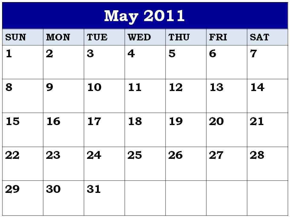 Calendar Planner Linux Ultimate Calendar Portable Download Softpedia Ati Firegl V5200 Drivers