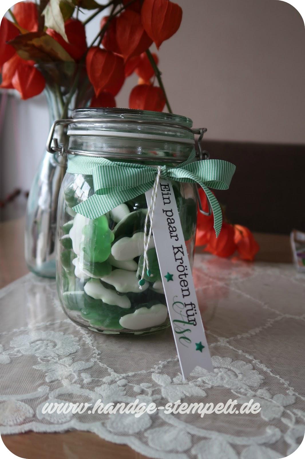 Geschenkideen Hochzeit Geld Basteln Reise Geldgeschenk Handmade Kultur