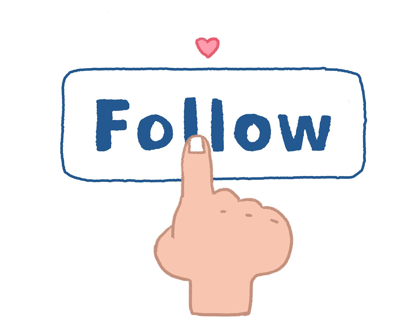 Cara Menambah Follower Instagram Dengan Following Dan Unfollow