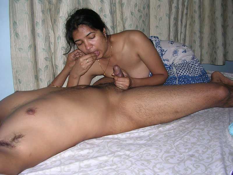 Nude aunty suck fuck and have