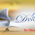 Becoming Whole by Dr. Charles Stanley