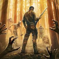 Live Or Die: Survival Mega Mod Apk