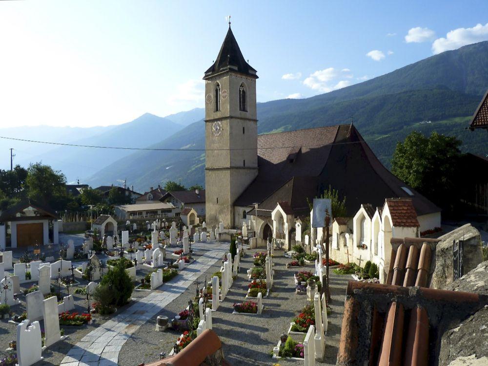 Sonne Hotel St Moritz