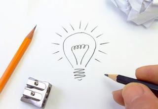 creacion logo