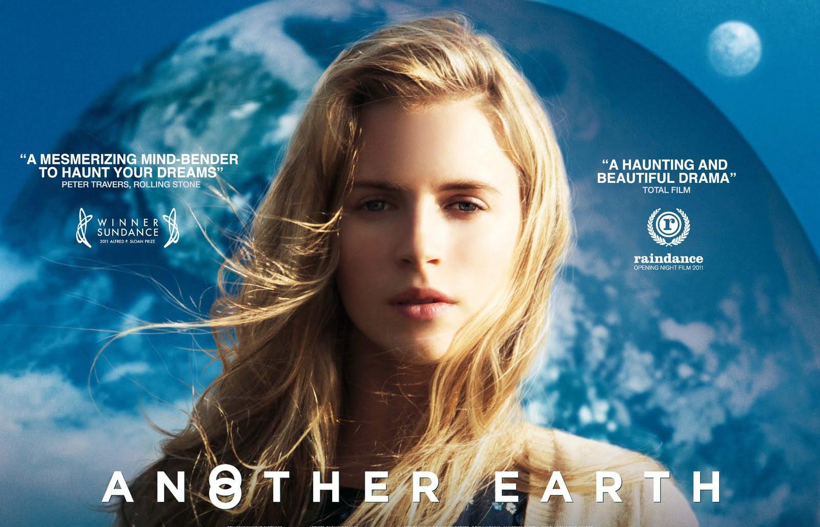 A Outra Terra [Filme Dublado]