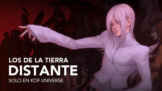 http://www.kofuniverse.com/2012/05/los-de-la-tierra-distante.html