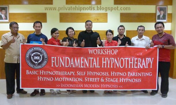 foto-pelatihan-hipnotis-cepat-bersama-mas-pri-di-kota-banjarmasin-kalimantan-selatan
