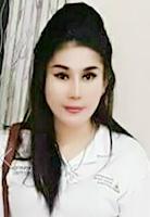 Tjhai Nyit Khim