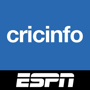 The ESPNcricinfo Cricket App APK Download