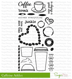 http://www.sugarpeadesigns.com/product/caffeine-addict