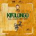 Audio:Rj The Dj Ft Khadija Kopa x Mbosso x Lava Lava - kifolongo:Download