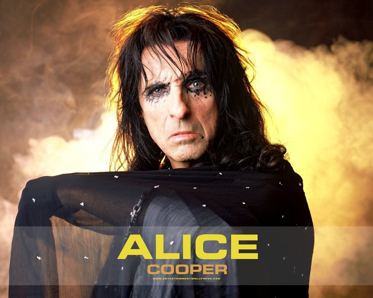 Alice Cooper Gc5trya Classic Rock Alice Cooper Traditional Cache In