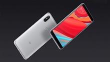 """Xiaomi Redmi S2 Resmi Dirilis, Smartphone """"Selfie"""" Rp 2 Jutaan"""