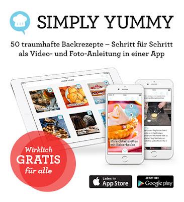 www.sweetpaul.de/app