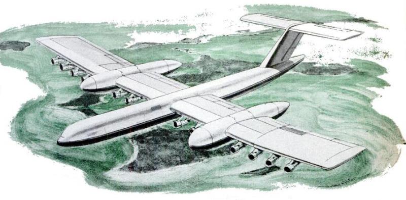 BoeingRC1.jpg