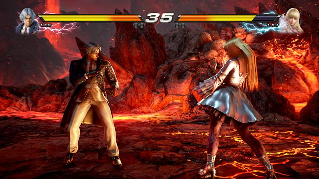 screenshot-2-of-tekken-7-pc-game