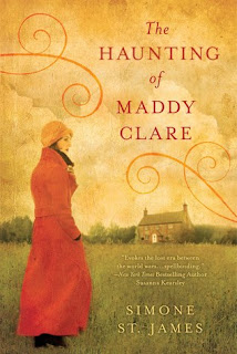 https://www.goodreads.com/book/show/11832043-the-haunting-of-maddy-clare?from_search=true&search_version=service