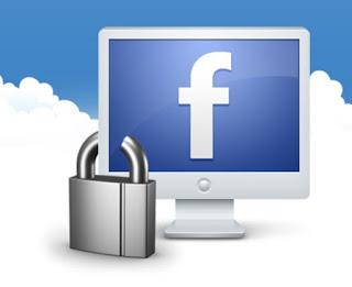 Teknik Hacking Facebook Terbaik keylogger
