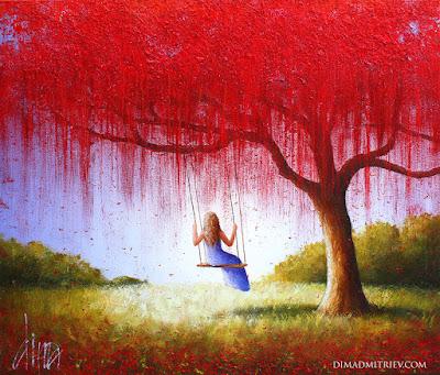 mi-bosque-en-un-poema_alejandra-pizarnik_monica-lopez-bordon