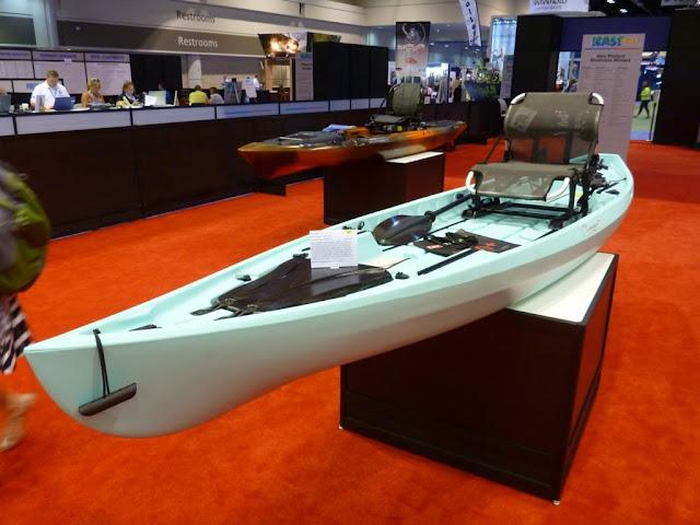 nucanoe-pursuit-kayak