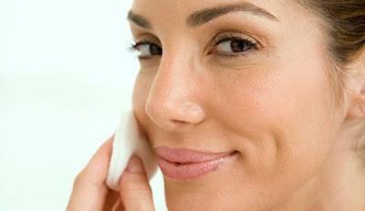 Quatre propriétés incroyables de la cannelle pour la peau