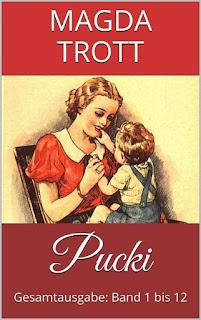 https://www.genialokal.de/Produkt/Magda-Trott/Pucki-Gesamtausgabe-Band-1-bis-12-Illustrierte-Ausgabe_lid_29725900.html?storeID=calliebe