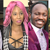 Daddy Freeze reacts to Stephanie Otobo's confession, that she was paid to blackmail Suleiman