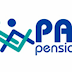 PAL Pensions Jobs 2017: Head, Investment Management