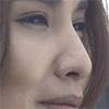 """Аз жаргал"" МУСК анхны teaser trailer"