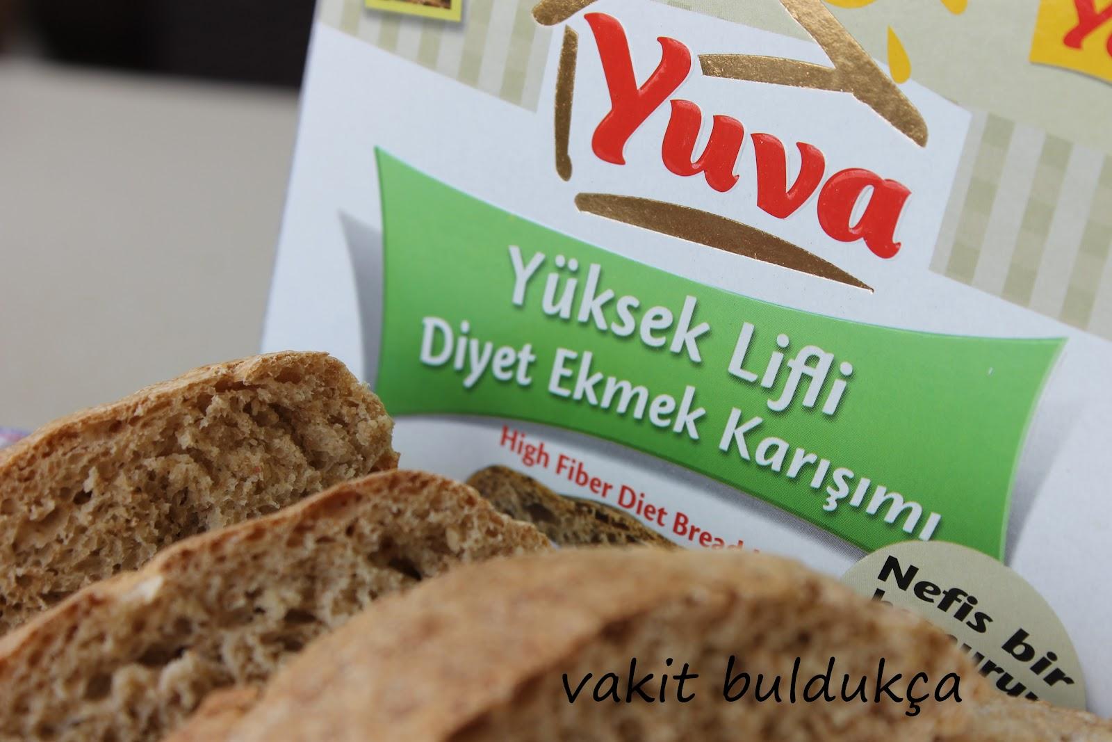 Ekmek diyeti ile zayıflayanlar ile Etiketlenen Konular