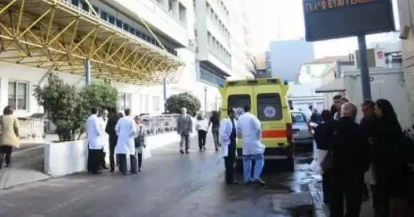 Καθηγητής μικροβιολογίας ΕΚΠΑ: «Θέμα χρόνου κρούσμα κορωνοϊού στην Ελλάδα»