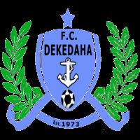 Resultado de imagem para Sahafi FC