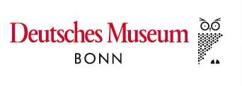 http://www.deutsches-museum.de/bonn/information/aktuell/veranstaltungen-2017/meerexkurs-2017/