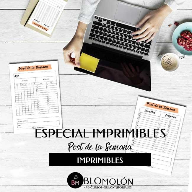 especial_imprimibles_post_de_la_semana