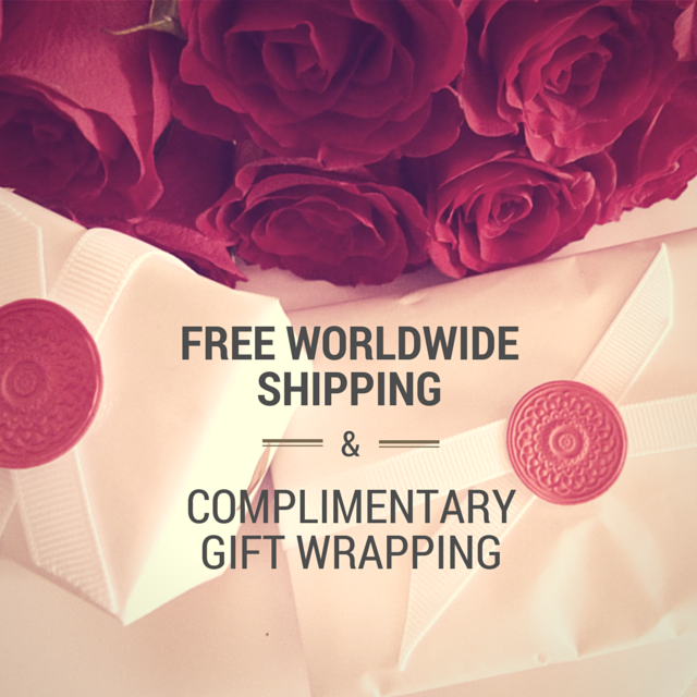 Christina Lowry Designs: Valentines Day Checklist