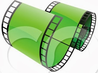 Rivertowns Green Film Series