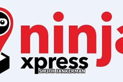 Lowongan Kerja Pekanbaru : Ninja Xpress Agustus 2017
