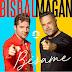 David Bisbal, Juan Magan – Besame