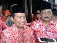 PNS Terlibat HTI, Ini Ancaman Wali Kota Mojokerto