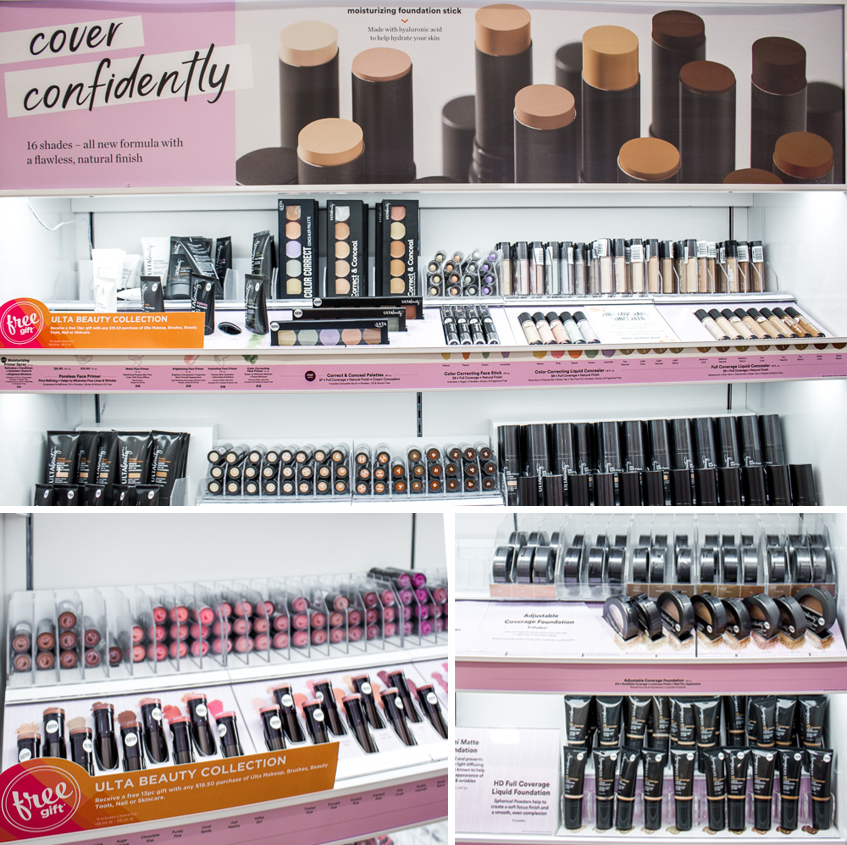ulta-beauty-makeup-collection
