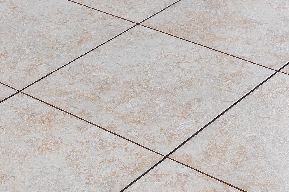 Ceramic Tile 4 You