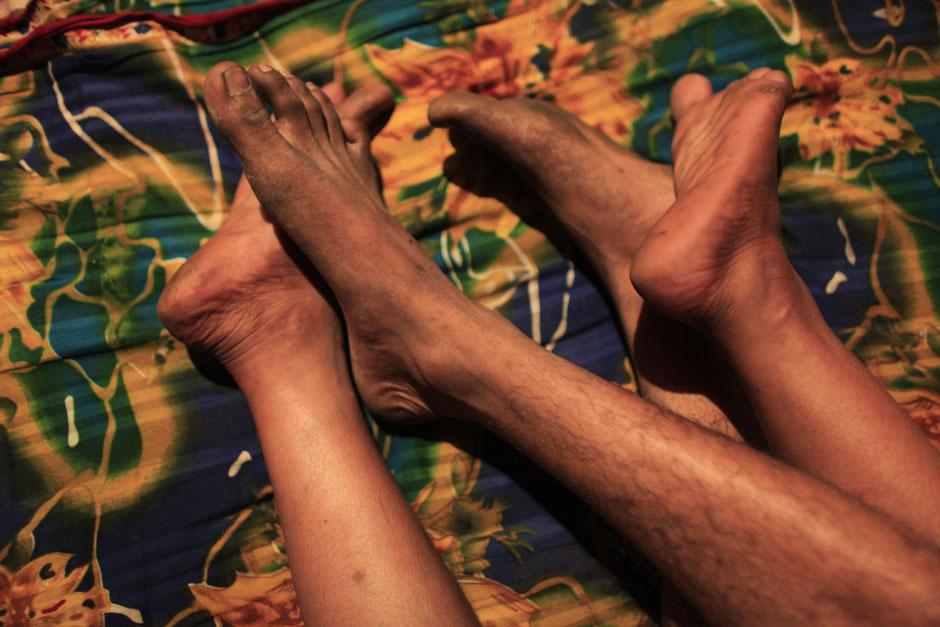Проституция документальный без цензуры, эротический массаж индивидуалки владивосток