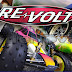 Re Volt PC Game Download