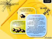 http://conteni2.educarex.es/mats/80431/contenido/2fondocontenidos_oveja2.htm