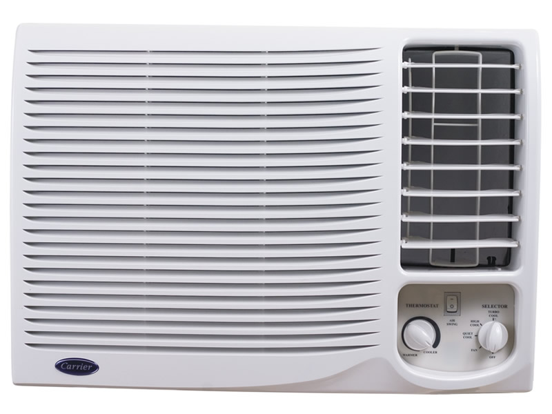 Carrier Central Air Conditioning Systems: Reviews On Carrier
