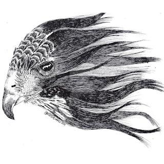 kepala raja wali