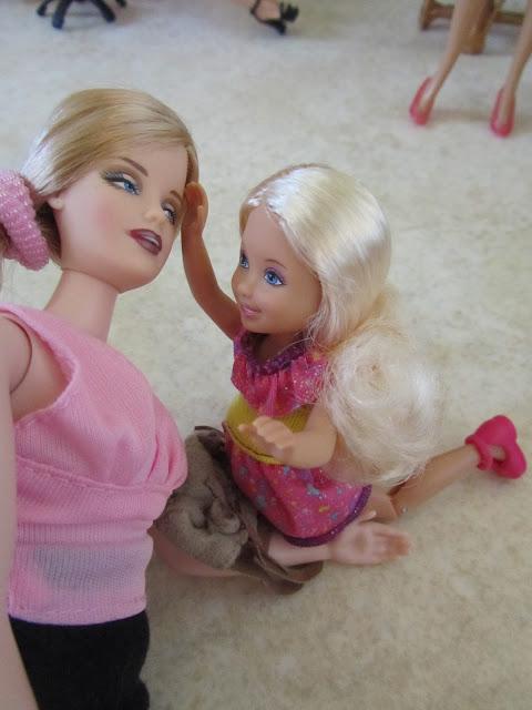 Lesbo pillua kidutusta