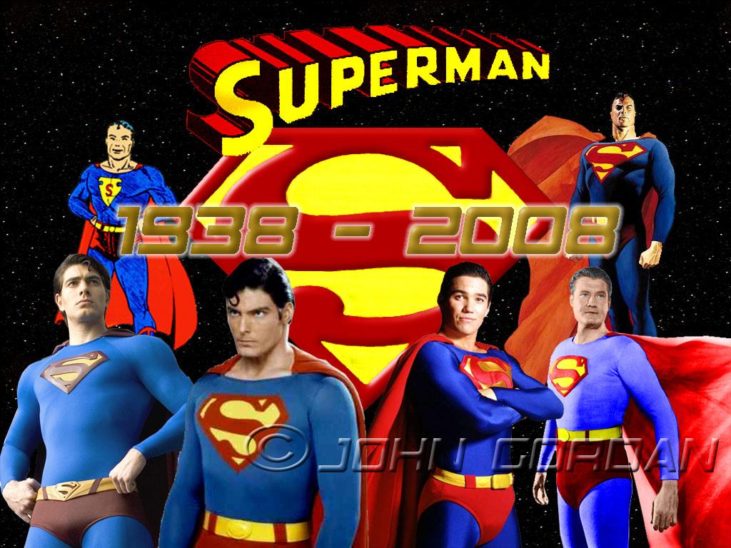 GTA Superman MOD Full FRee Download / GTA Superman Free