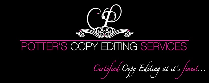 Editing and Proofreading Rates