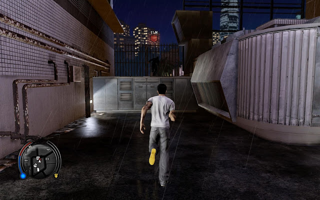 Sleeping Dogs PC Full Version Download Free Gameplay 1